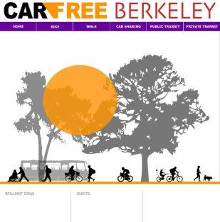 carfreeberkeley.org