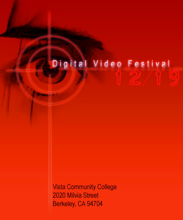 postervideo2