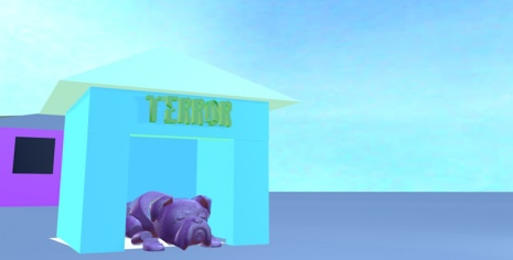 Optimized Terror 1