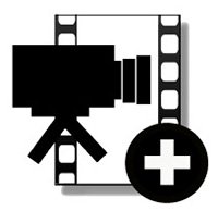 video-user-guide-phone-download