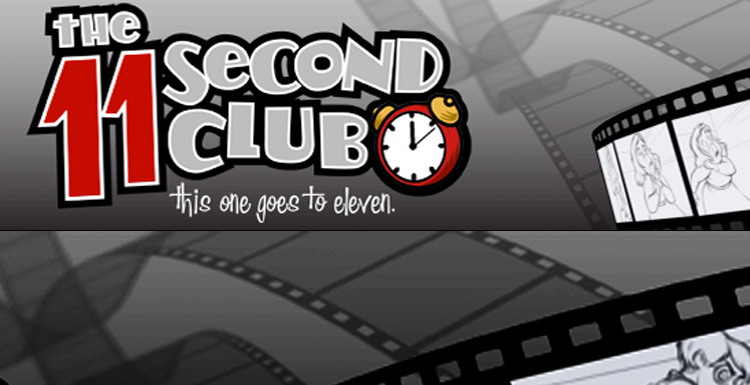 11-second